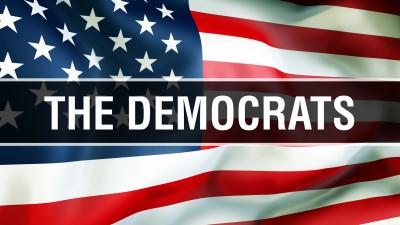 Εκλογές ΗΠΑ: Οι Δημοκρατικοί κέρδισαν από τους Ρεπουμπλικάνους μία έδρα στη Γερουσία στο Κολοράντο