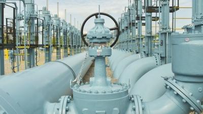 Η Ρωσία αρνείται οποιαδήποτε εμπλοκή στην κυβερνοεπίθεση κατά της Colonial Pipeline στις ΗΠΑ