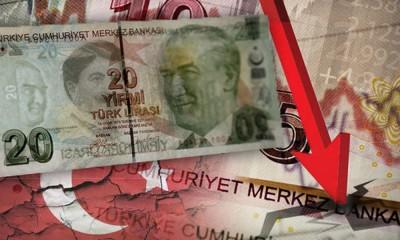 Μεγάλη η φτώχεια στην Τουρκία - ATV: Φτιάξτε κεφτεδάκια χωρίς (τον πανάκριβο) κιμά