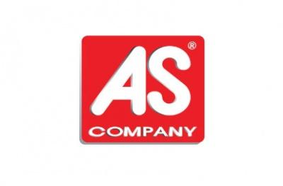 AS Company: Δεν θα προτείνει μέρισμα για το 2017 - Στις 27/4 τα ετήσια αποτελέσματα