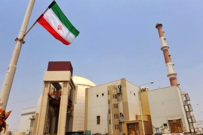 Το Ιράν σκληραίνει τη στάση του για το πυρηνικό του πρόγραμμα