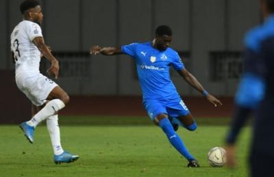 Ντιναμό Τιφλίδας – Νέφτσι Μπακού 1-2: Με το βλέμμα στο… Αζερμπαϊτζάν ο Ολυμπιακός