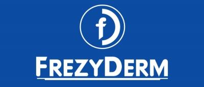 Frezyderm: Εξαγωγές, παραγωγή και μερίδια στο επίκεντρο το 2021