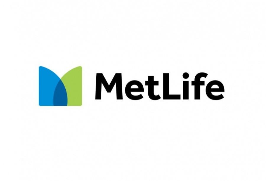 MetLife: Νέα διάκριση από τη λίστα Forbes 2021 JUST 100