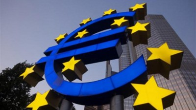 Ευρωζώνη: Τον ταχύτερο ρυθμό ανάπτυξης από τα μέσα του 2018 παρουσίασε η μεταποίηση - Στις 55,2 μονάδες τον Δεκέμβριο (2020) ο PMI