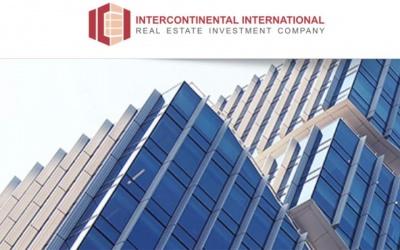 Intercontinental  International: Στα 6,9 εκατ. τα κέρδη για τη χρήση του 2019