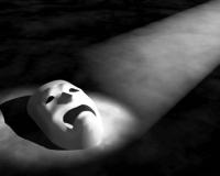 Οι μάσκες έπεσαν – Τα capital controls δεν τα επέβαλε η αιμοσταγής ΕΚΤ αλλά ήταν ντροπιαστικό ελληνικό σχέδιο