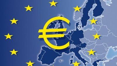 Πτώση της απασχόλησης στην ευρωζώνη κατά 0,2% το πρώτο τρίμηνο του 2020