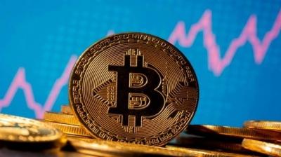 Ράλι στο Bitcoin στα 44.000 δολάρια – Η Tesla επένδυσε 1,5 δισ, θα δέχεται κρυπτονομίσματα ως μέθοδο πληρωμής