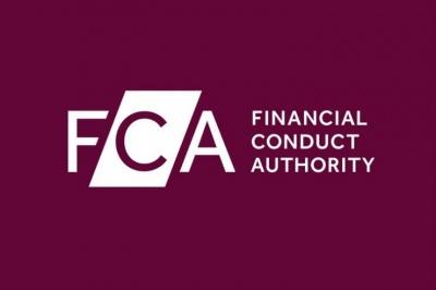 Μετά τις ελληνικές τράπεζες, φάκελο με αποκαλυπτικά στοιχεία καταθέτει στην βρετανική FCA και διεθνές fund κατά Lansdowne και Oceanwood