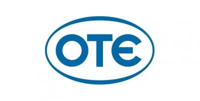 Το έκτακτο μέρισμα του ΟΤΕ και οι εκτιμήσεις των αναλυτών