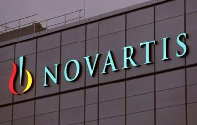 Υπόθεση Novartis - Δικαστικές και εξώδικες ενέργειες για την αποκατάσταση της ζημιάς του Δημοσίου
