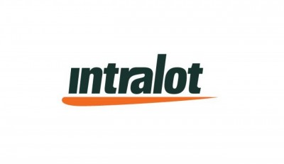 Intralot: Αισιοδοξία μέσω… ΗΠΑ – Σύντομα οι ανακοινώσεις για την αναδιάρθρωση
