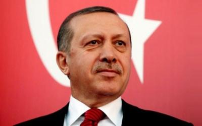 Διεθνής Τύπος για Erdogan: Από τις προκλήσεις στην μείωση της έντασης με την Αθήνα