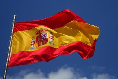 Απόφαση σταθμός κατά του υποχρεωτικού εμβολιασμού - Δικαστήριο της Ισπανίας «μπλόκαρε» τον νόμο στην περιοχή της Γαλικίας