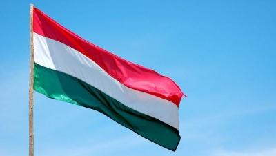Η Ουγγαρία διαψεύδει ότι ήλθε σε συμφωνία με τη Γερμανία για το προσφυγικό
