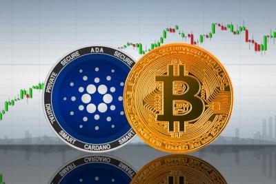 Σε απόλυτη σύγχυση οι αναλυτές για Bitcoin και Cardano - Eκτιμήσεις για άλμα στα 100.000 δολ. αλλά και πτώση έως -40%