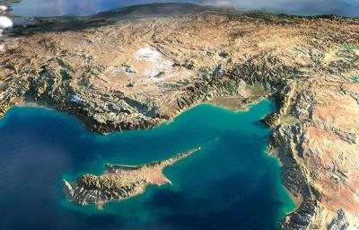 Θα νομιμοποιηθεί στην Ανατ. Μεσόγειο, χωρίς θερμό επεισόδιο ή πόλεμο η Τουρκία… – Τι κρύβει το διπλωματικό τέχνασμα του Erdogan με το Ισραήλ;
