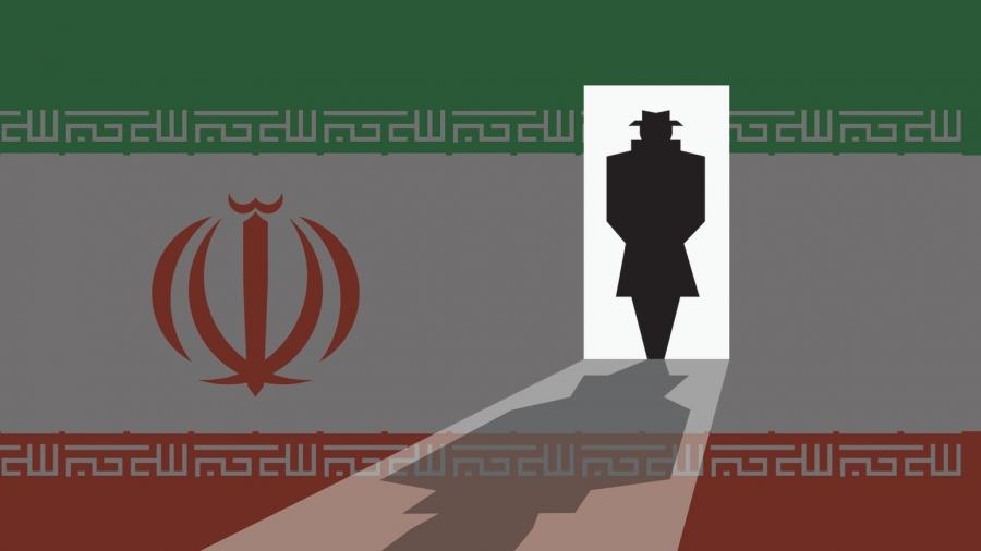 Ιράν: Οι δυνάμεις ασφαλείας συνέλαβαν πράκτορες των μυστικών υπηρεσιών του Ισραήλ