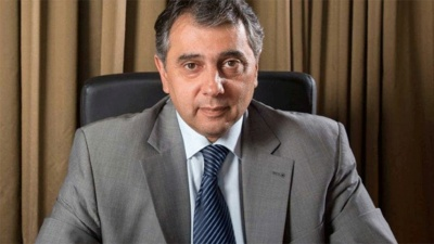Κορκίδης (ΕΒΕΠ): Η Κυβέρνηση ανοίγει «ομπρέλα προστασίας» σε απασχόληση και επιχειρήσεις