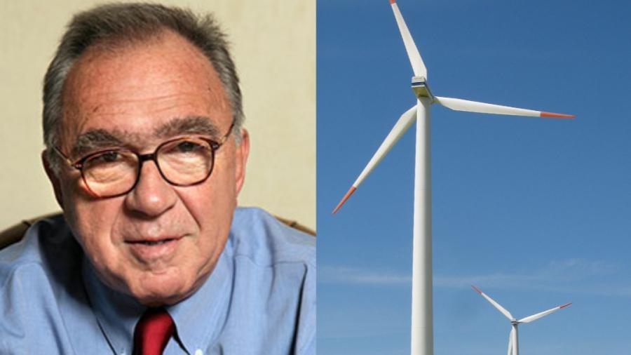 Ιntrakat: Επενδύσεις στην «πράσινη» ενέργεια προαναγγέλλει ο Σωκράτης Κόκκαλης