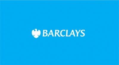 Barclays: Στο 30% οι πιθανότητες να χτυπήσει η ύφεση τις ΗΠΑ σε ορίζοντα 12 μηνών