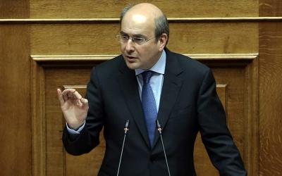 Κατώτατος μισθός: Αύξηση 13 ευρώ στα 663 ευρώ από 1ης Ιανουαρίου 2022