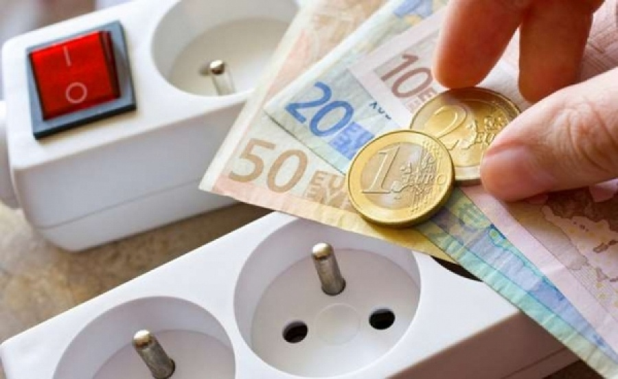 Με αύξηση της εγγύησης στα νέα συμβόλαια επιδιώκει η ΔΕΗ να περιορίσει τις ληξιπρόθεσμες οφειλές των καταναλωτών