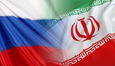 Η Ρωσία καλεί το Ιράν σε αυτοσυγκράτηση μετά την έναρξη παραγωγής ουρανίου μετάλλου