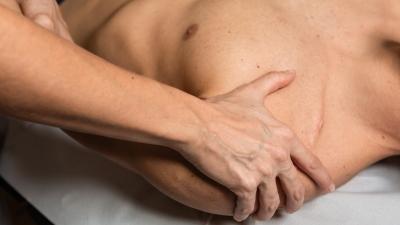 Θαλάσσια σπορ και τραυματισμοί στο άνω άκρο