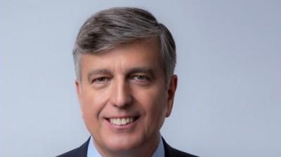 EMEA South: Ο Claudio Muruzabal είναι ο νέος πρόεδρός της για την SAP