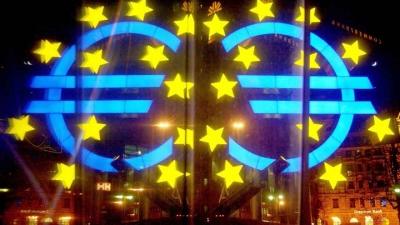 Μείωση του προγράμματος αγοράς ομολόγων από την ΕΚΤ ζητάει ο διοικητής της τράπεζας της Αυστρίας