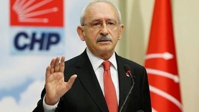 Kılıçdaroğlu: Λάνθασμένη η απόφαση Erdogan να στείλει στρατό στη Λιβύη - Θα σκοτωθούν Τούρκοι