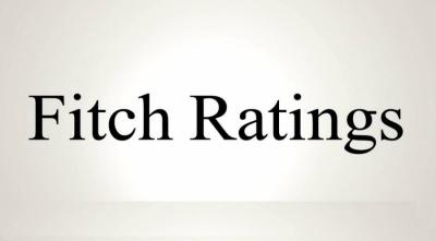 Fitch: Ένα πιο ευέλικτο γουάν θα είναι θετικό για την αξιολόγηση της Κίνας