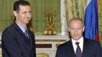 Προελαύνει ο συριακός στρατός με τη στήριξη των Ρώσων – Αποδεκατίζονται οι τρομοκράτες ISIS