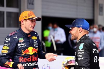 Formula 1: Το «στοίχημα» των sprint races κάνει ντεμπούτο στο θρυλικό Σίλβερστοουν