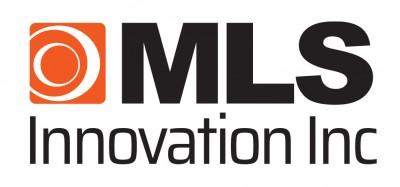 Στις 17/12 η Γενική Συνέλευση της MLS για εκλογή νέων μελών στο ΔΣ και Επιτροπής Ελέγχου