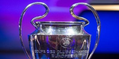 Champions League: Οι οκτώ όμιλοι της σεζόν 2021/22 – πιθανή μία νέα «μονομαχία» Λιονέλ Μέσι και Κριστιάνο Ρονάλντο!