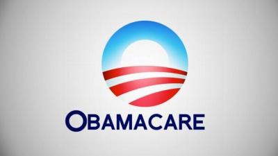 ΗΠΑ: Οι Δημοκρατικοί θα εφεσιβάλουν την απόφαση για την αντισυνταγματικότητα του ObamaCare
