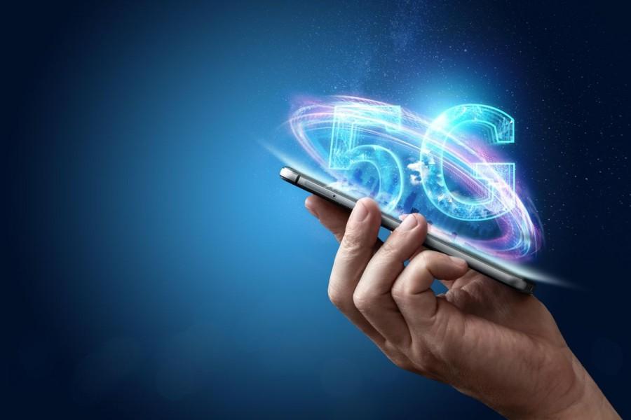 ΕΕ: Η Nokia βγάζει εκτός παιχνιδιού την Huawei στην κατασκευή δικτύων 5G