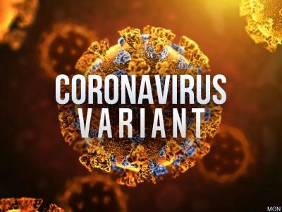 Κορωνοϊός: Δεν τα κατάφερε ο Biden με τη διανομή των εμβολίων -  Η Πορτογαλία επαναφέρει το μέτρο της απαγόρευσης της κυκλοφορίας