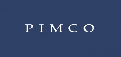 Με επενδύσεις και ανακτήσεις περί το 1,5 δισ. ευρώ στα NPEs στην Ελλάδα Pimco – Qualco