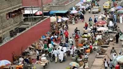 Νιγηρία: Για 10η ημέρα παραμένει χωρίς ηλεκτρικό ρεύμα, η μεγάλη πόλη Γιενάγκοα