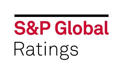 S&P Global: Η αύξηση των εταιρικών κερδών δεν είναι αρκετή για να αντισταθμίσει τον κίνδυνο του χρέους