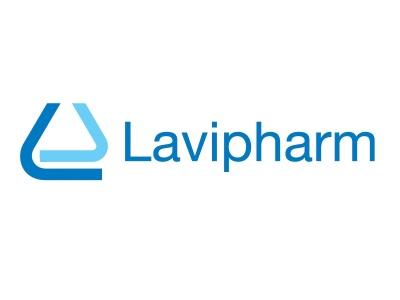 Τρία χρόνια copy paste του ορκωτού στη Lavipharm για το on ongoing concern!!!