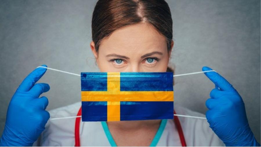 Πως το σουηδικό πείραμα (χωρίς καραντίνα) κέρδισε τον ελληνικό παραλογισμό με 3 lockdowns – Κατάργησαν και την μάσκα