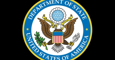 State Department προς Τουρκία: Εντελώς ψευδές ότι οι ΗΠΑ ήταν πίσω από το πραξικόπημα του 2016