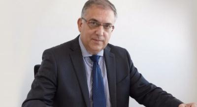 Θεοδωρικάκος: Στην τοπική αυτοδιοίκηση θα μετακινηθούν δημόσιοι υπάλληλοι