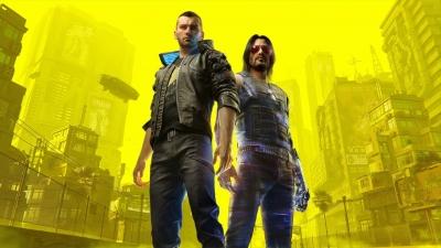 Εκατομμύρια δολάρια bonus για τους managers της CD Projekt παρά το προβληματικό λανσάρισμα του Cyberpunk 2077