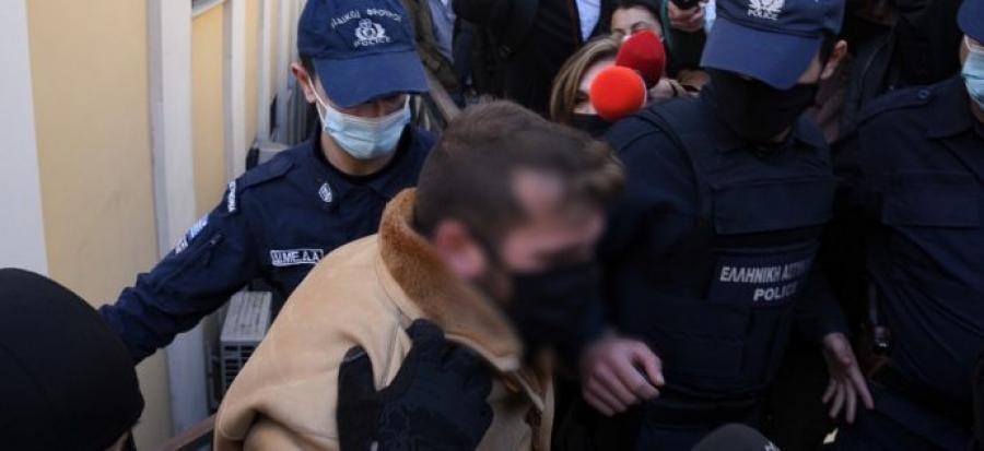 Μαντάς (Δικηγόρος προπονητή): Υπερβολικό και επαχθές το μέτρο της προσωρινής κράτησης του